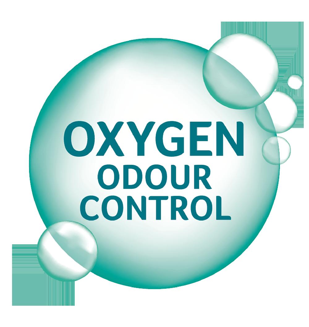 201208 Sanicat Website Visual Assets MS Oxygen Icon